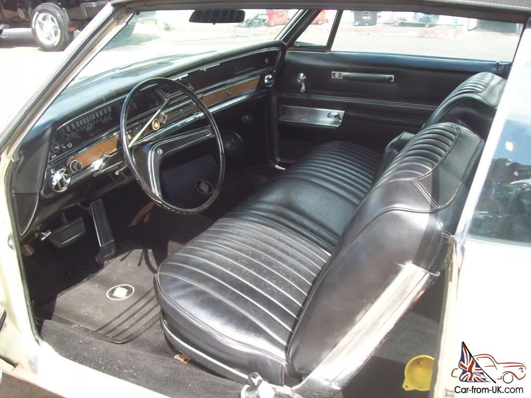 1966 buick electra 225 20 inch vogue tires