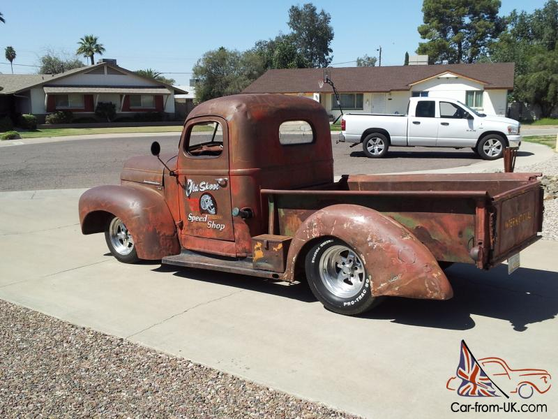 Sale on 1954 chevy truck s10 frame swap