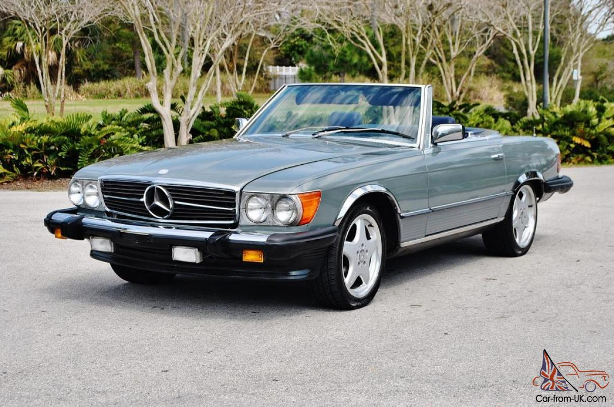 outstanding restored 73ks1982 mercedes benz 380 sl convertible simply beautiful. Black Bedroom Furniture Sets. Home Design Ideas