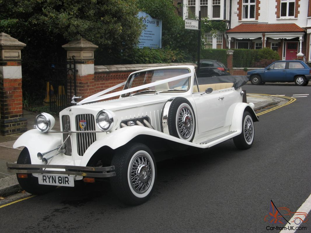 vintage rolls royce wedding car limousine for sale
