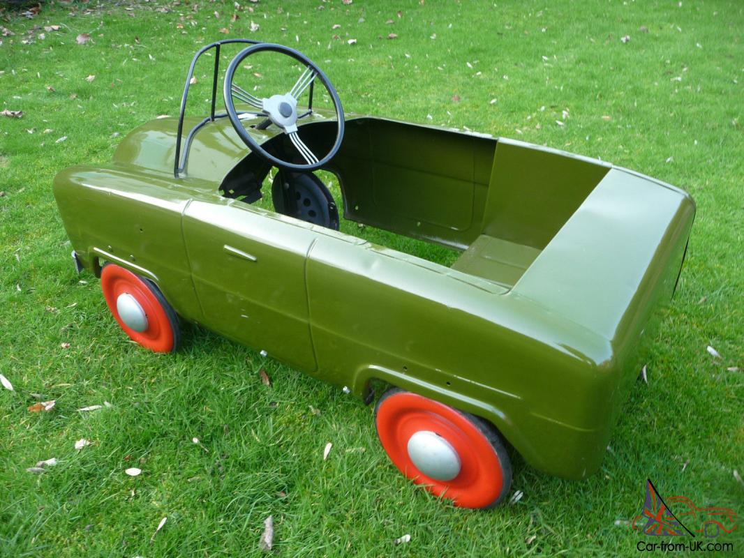 Used Pedal Cars For Sale Ontario