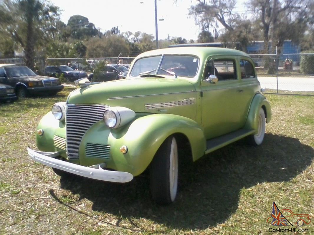 1939 chevy delux coupe sedan for 1939 chevy 2 door sedan for sale