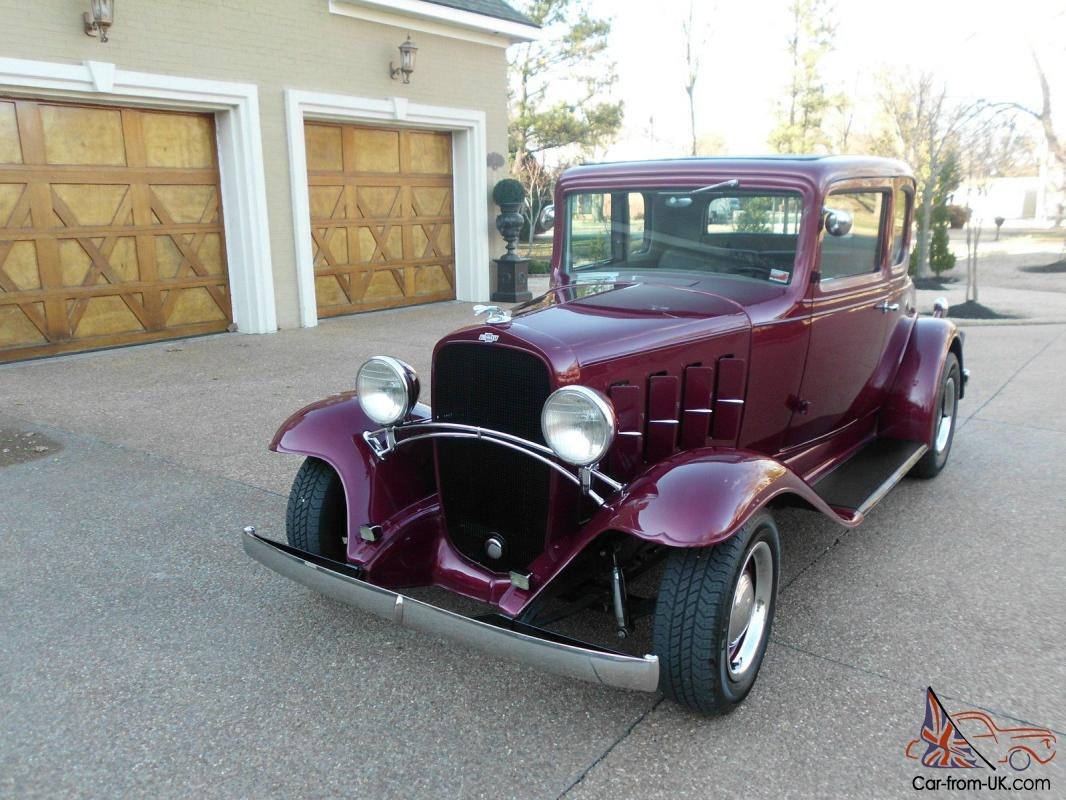 1933 ford steel body kits autos post for 1932 ford 5 window coupe steel body kits