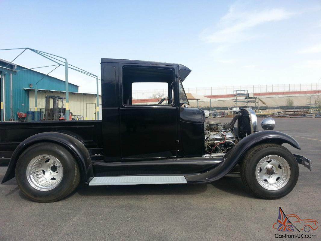 hot rod, street rod, trucks, custom trucks, rat rod,model a,show truck,1929  1932