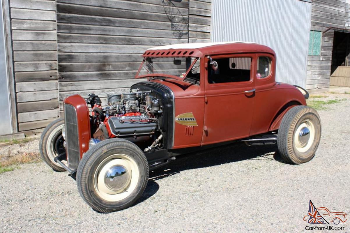 Nice Hot Rods For Sale California Inspiration - Classic Cars Ideas ...