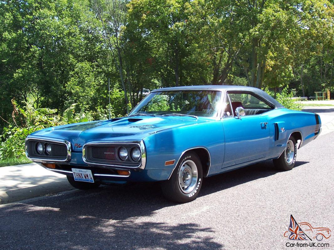 1970 dodge coronet r t for sale. Cars Review. Best American Auto & Cars Review