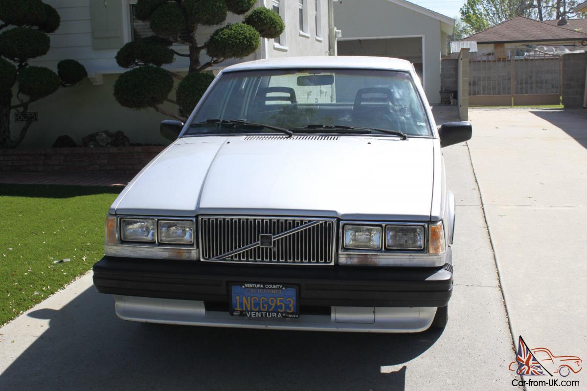 of on sale ca gray cert copart online salvage hayward in auctions view title for volvo left lot or acq auto en carfinder