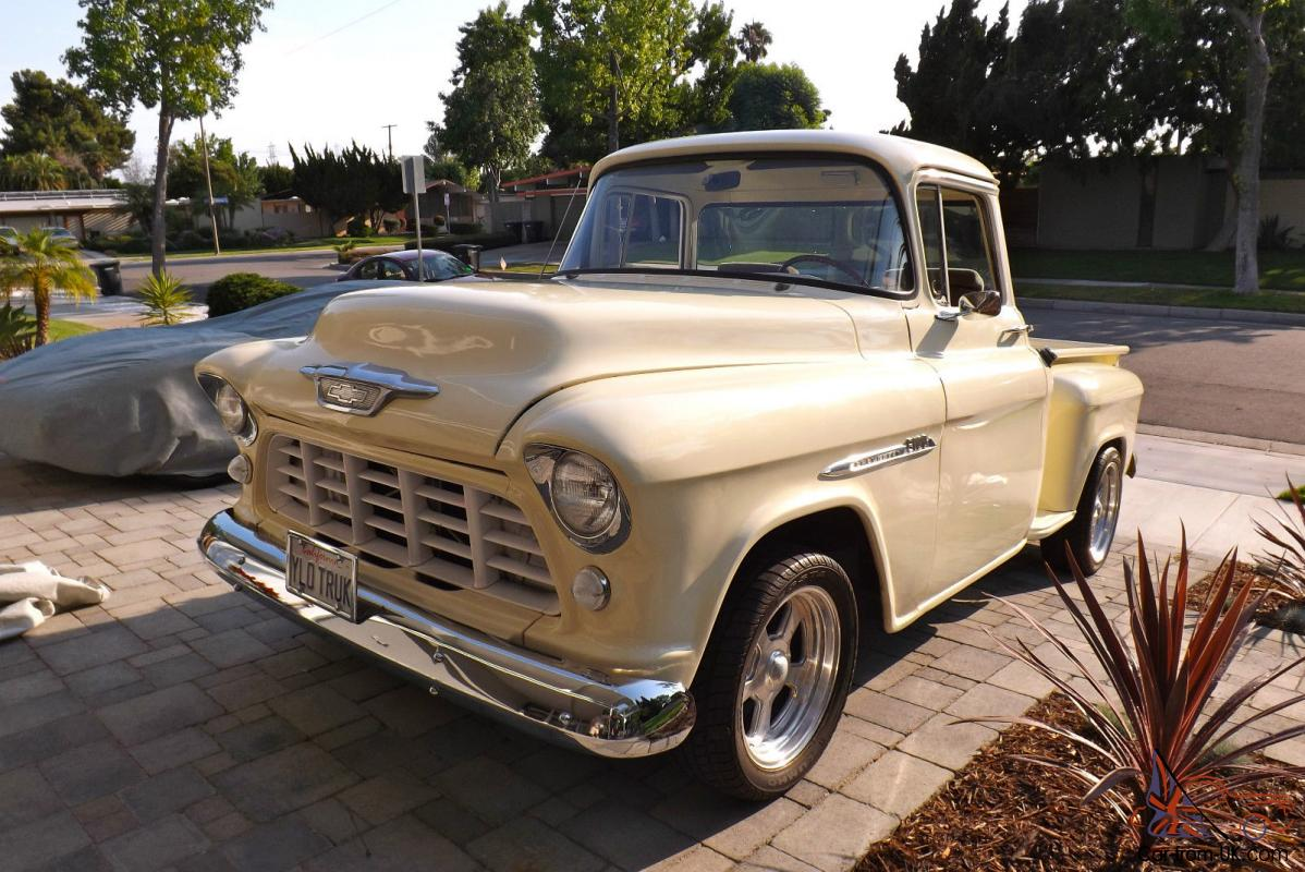 Classic Cars For Sale In Southern California