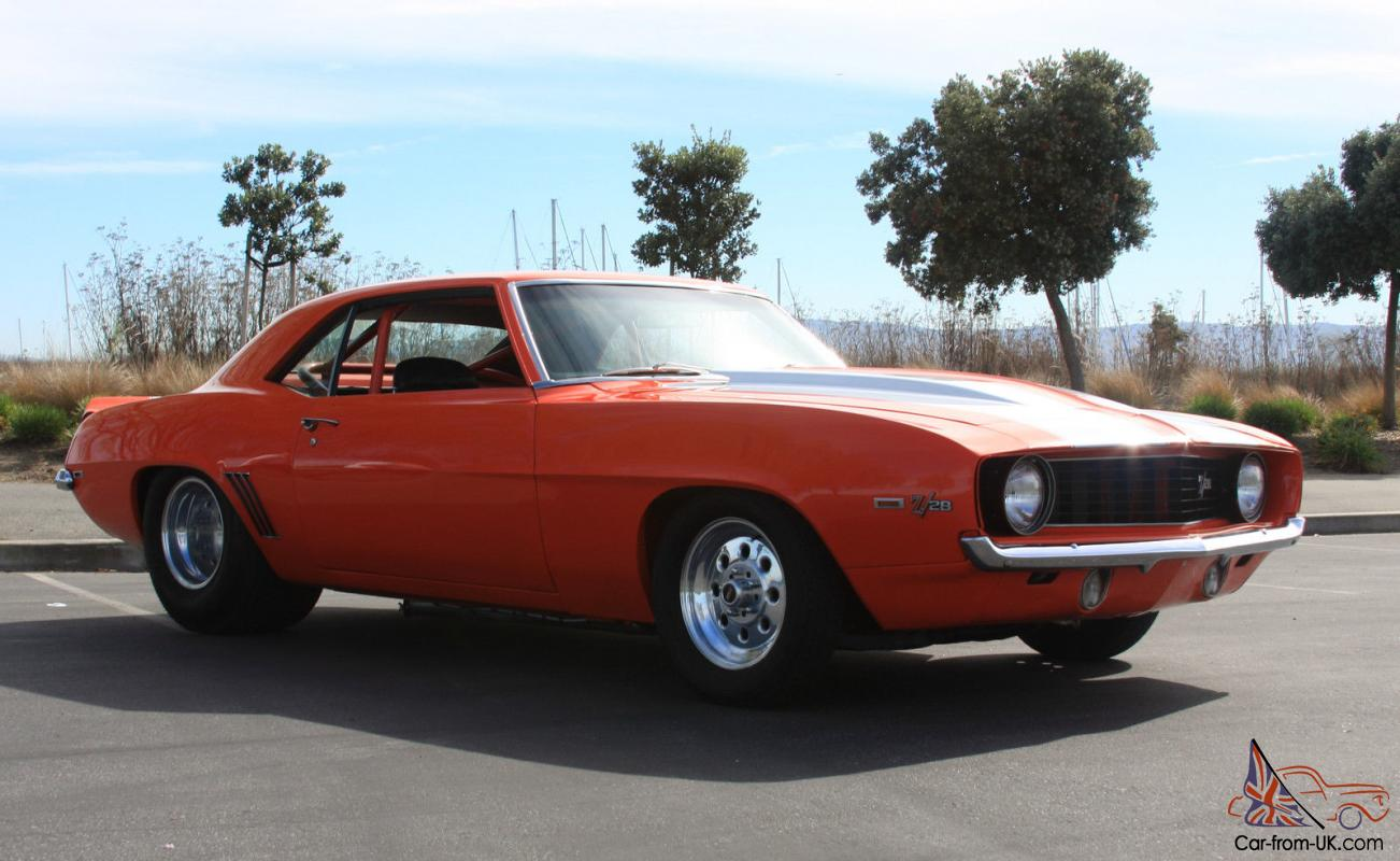 1969 camaro pro street for sale craigslist motorcycle review and. Cars Review. Best American Auto & Cars Review