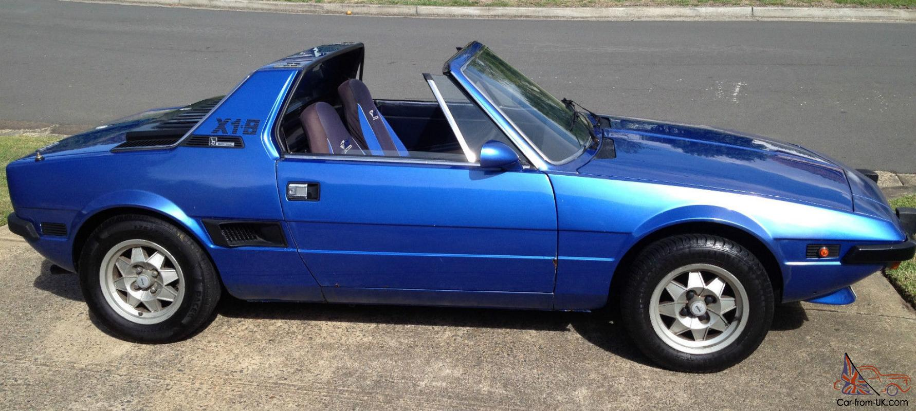 fiat co schmitt std classiccars sale missouri of daniel offered c cc listings st com in for louis view large picture by