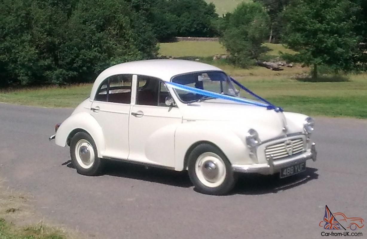 1959 Morris Minor 4door In Old English White Now Sold. Cat Door For Sliding Window. Garage Seat. How Much For A New Garage Roof. Garage Clean Up Services. Barn Door Closets. Wireless Garage Door Open Indicator. Garage Floor Epoxy Home Depot. Garage Floor Tiles Lowes