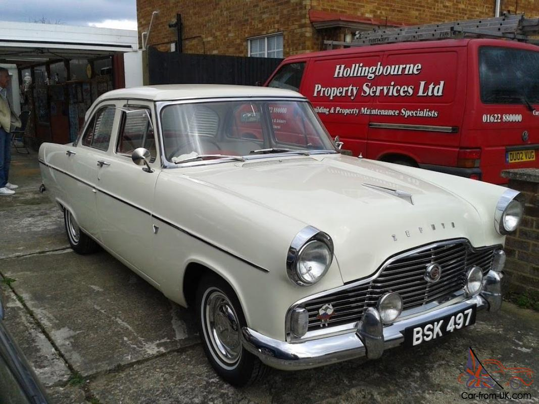 1960 ford zephyr mk2 white. Black Bedroom Furniture Sets. Home Design Ideas