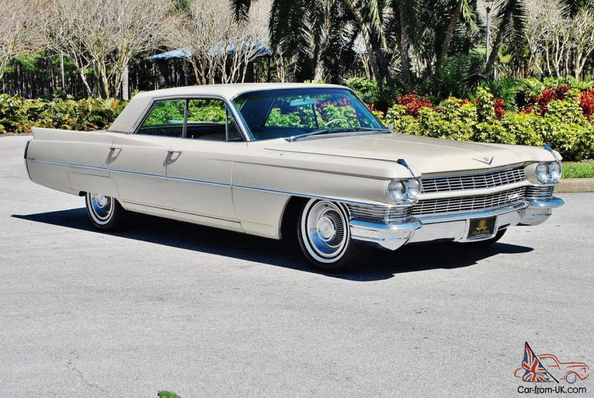 Controls 46975509 further S210121 further Hemmings Find Of The Day Homebuilt Diesel Powered Motorcycle moreover File Cadillac Eldorado Special  1955   photo 02 together with Exterior 80066792. on 1964 cadillac deville engine