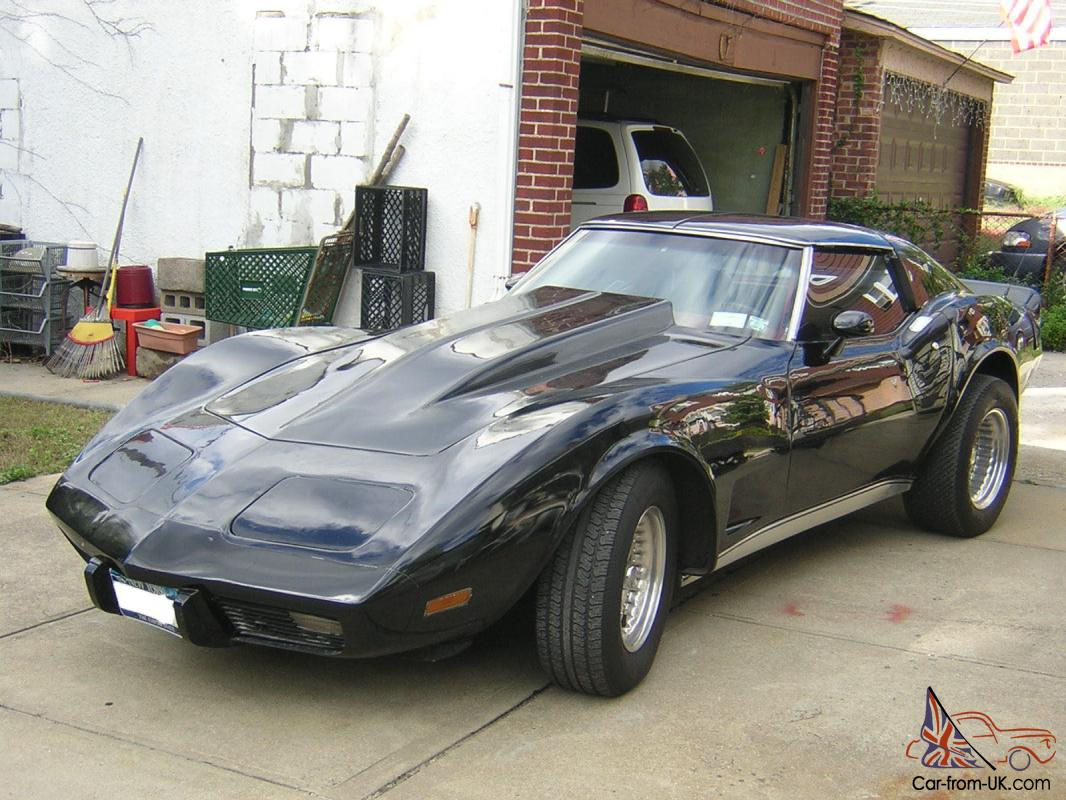 1977 corvette big block 454 for sale. Cars Review. Best American Auto & Cars Review