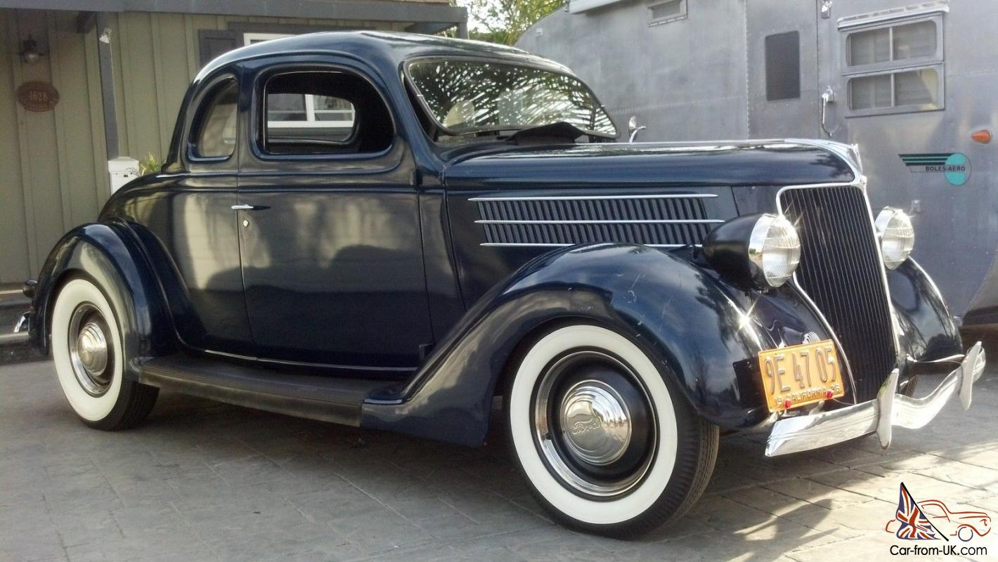 32 ford coupe 3 window original car for autos post for 32 ford 5 window coupe