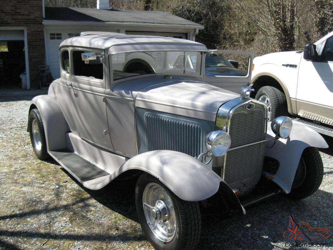 1930 ford coupe steel body for 1930 ford 3 window coupe