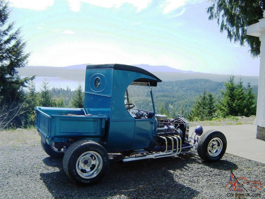 1923 C Cab Craigslist Autos Post