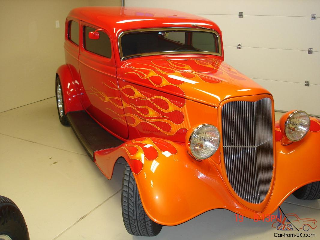 Street Rods For Sale On Long Island | Autos Post