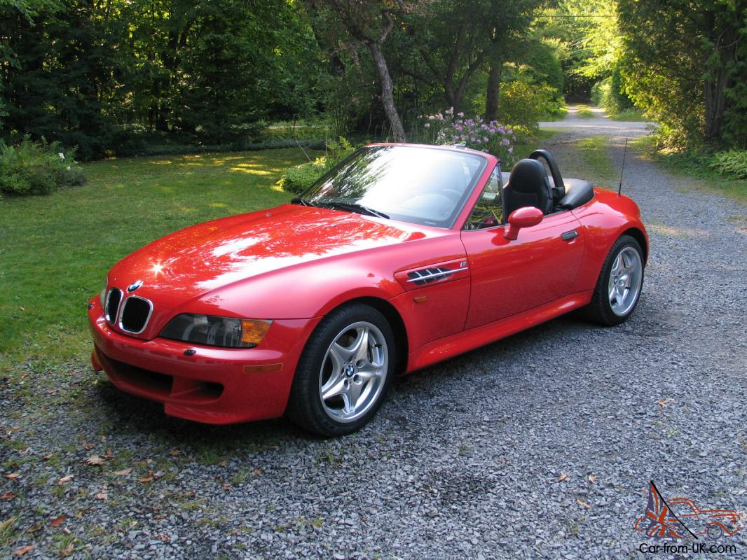 bmw z3 m roadster. Black Bedroom Furniture Sets. Home Design Ideas