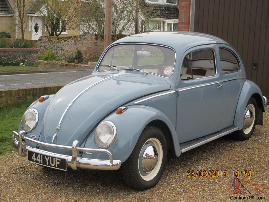 vw beetlebeautiful condition throughoutready  showviewing essentual