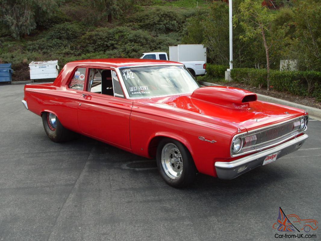 65 dodge coronet wiring diagram 65 dodge valiant wiring