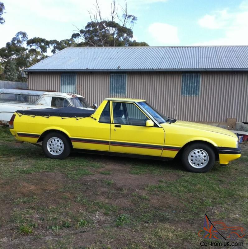 Gumtree Cars For Sale Mackay