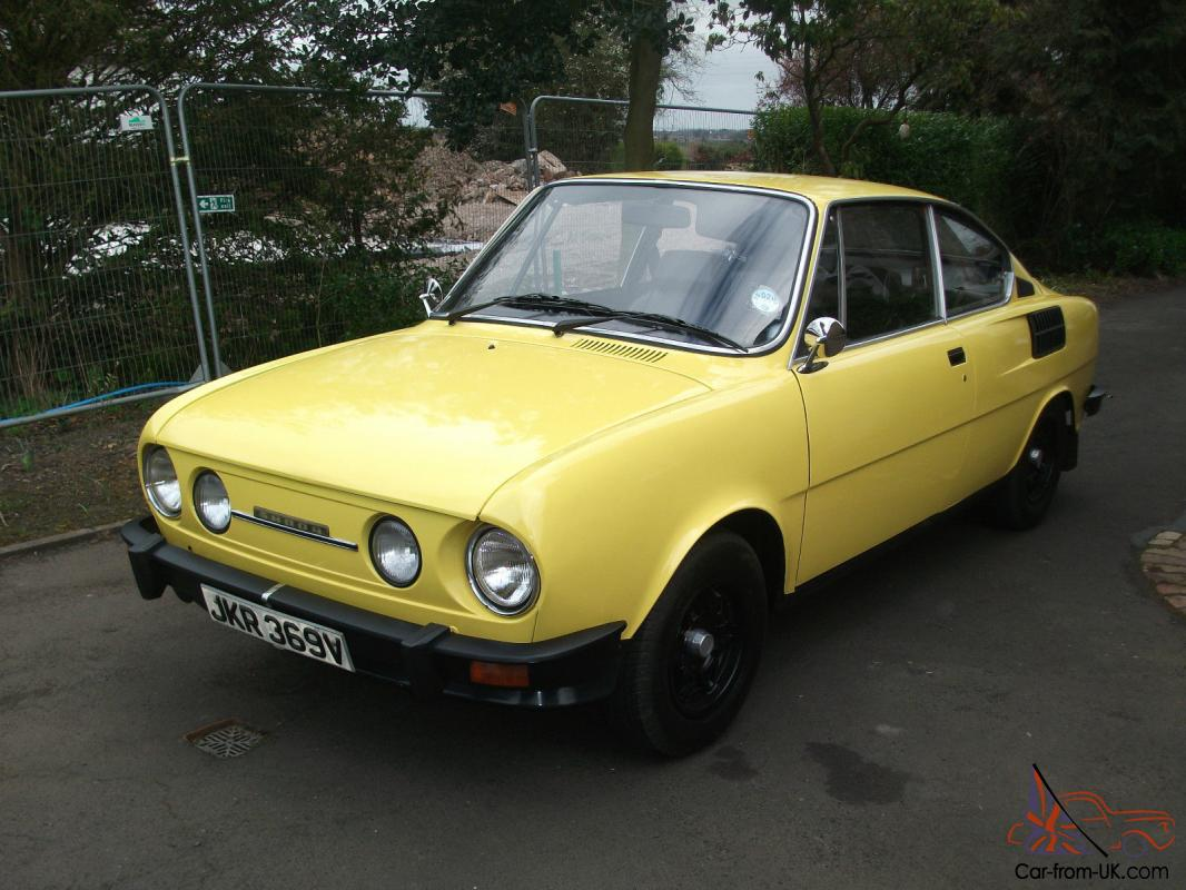 Classic Cars For Sale Kent Uk