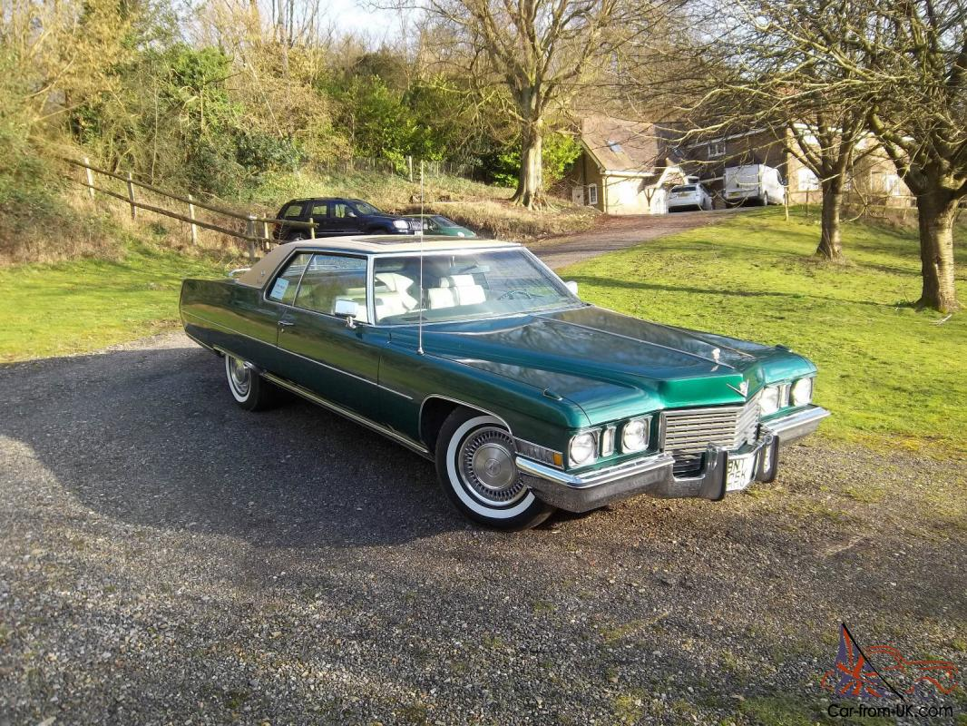 you like this car tweet cadillac coupe deville 1972 for sale current. Cars Review. Best American Auto & Cars Review