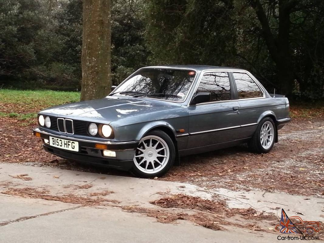 Bmw E30 M3 Together With Bmw E30 Wiring Diagrams Also Bmw E30 Wiring