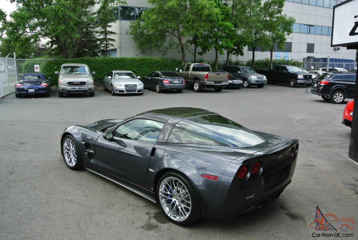 corvette zr1 2009 for sale autos weblog. Black Bedroom Furniture Sets. Home Design Ideas