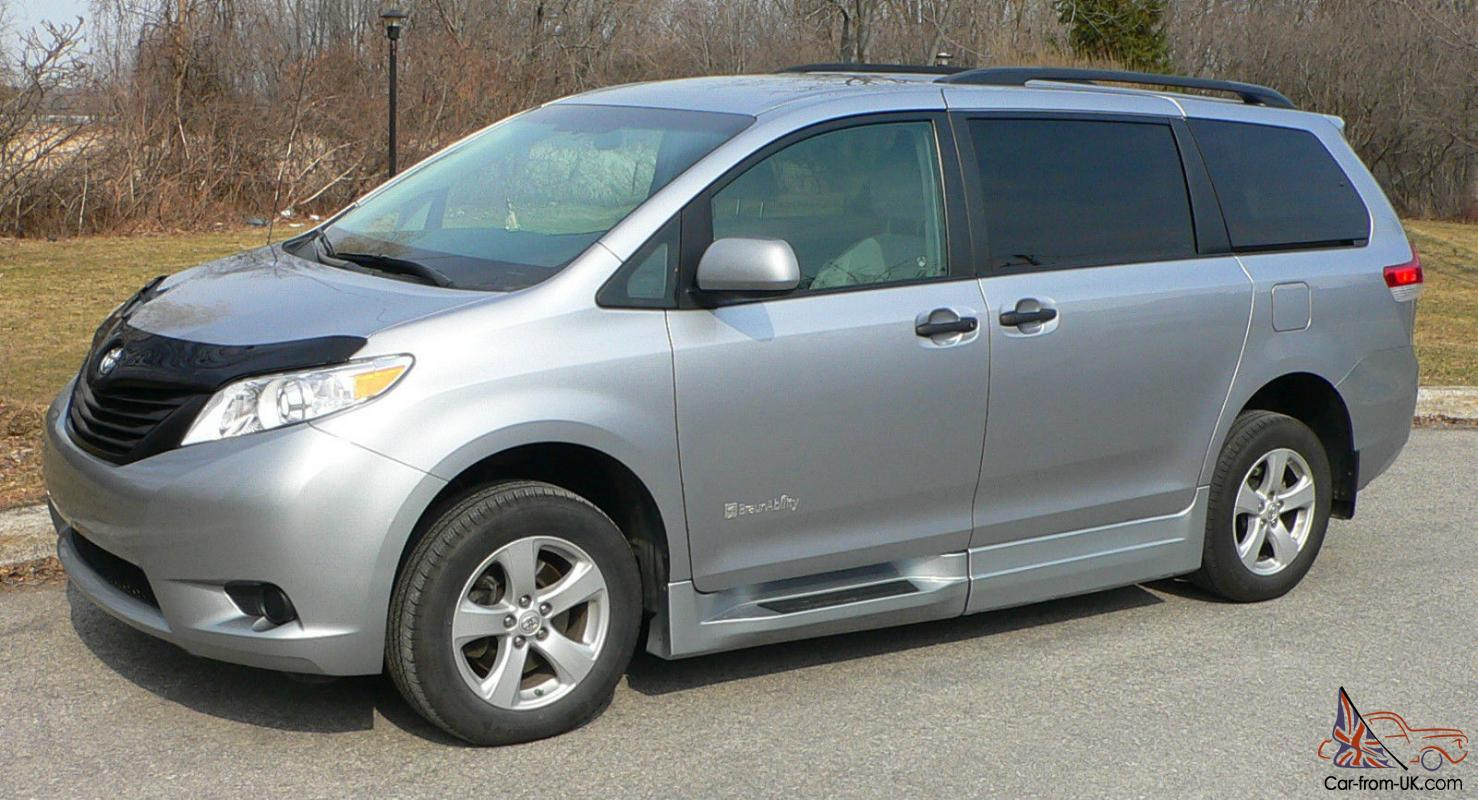 Toyota Sienna Service Manual: Indicator Circuit