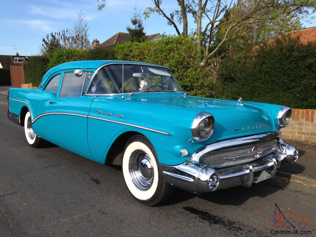 1957 buick special 2 door coupe nailhead like cadillac. Black Bedroom Furniture Sets. Home Design Ideas
