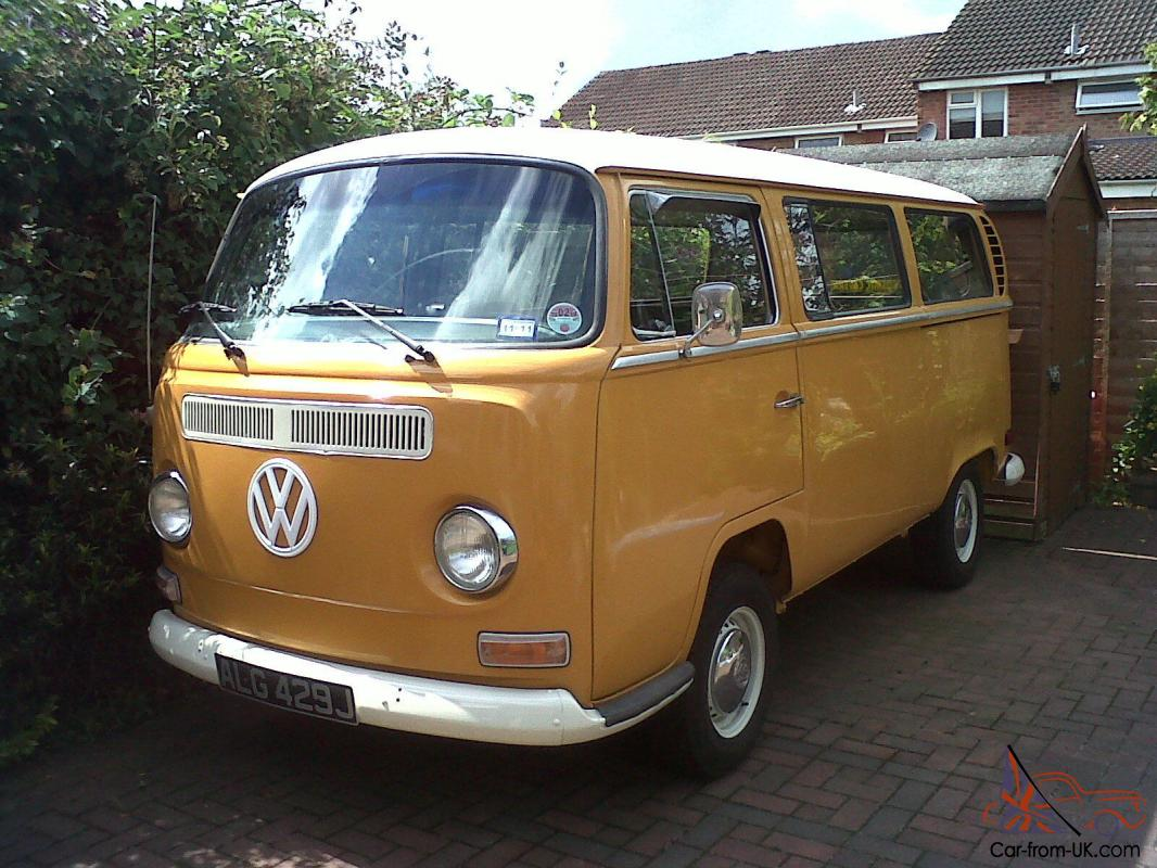 15 window microbus for sale minneapolis mn usa used cars for 15 window bus for sale