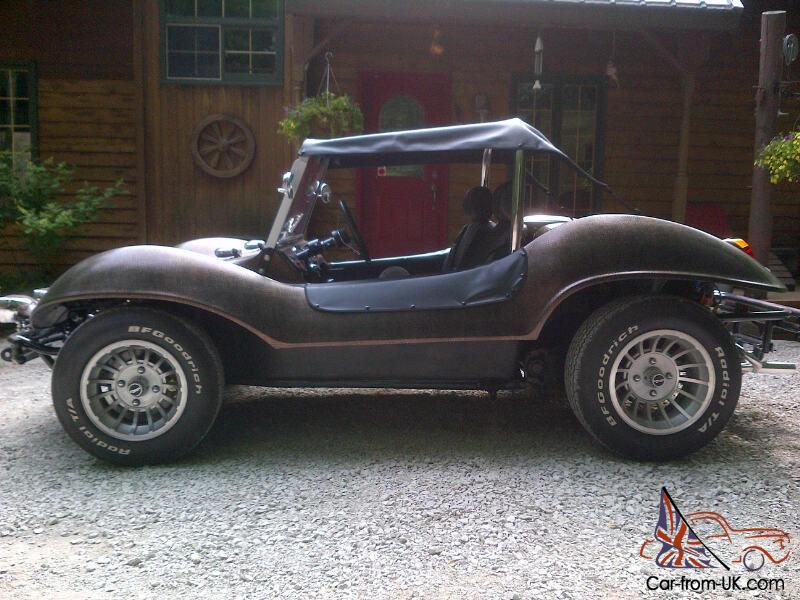 replica  kit makes vw dune buggy kyote ii 1960 u0026 39 s vintage