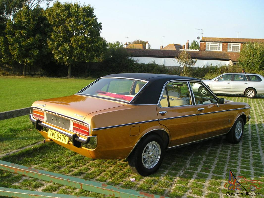 Ford Cosworth For Sale Upcomingcarshq Com