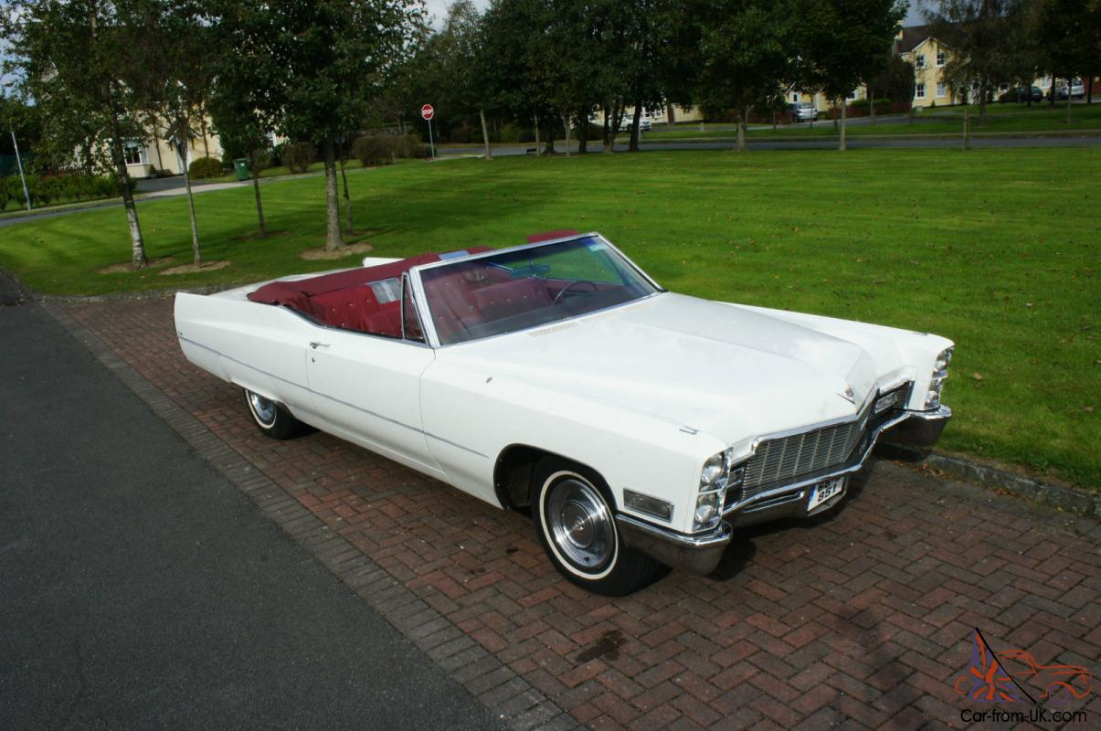 Collector cadillacs for sale american dream cars sexy girl and car photos