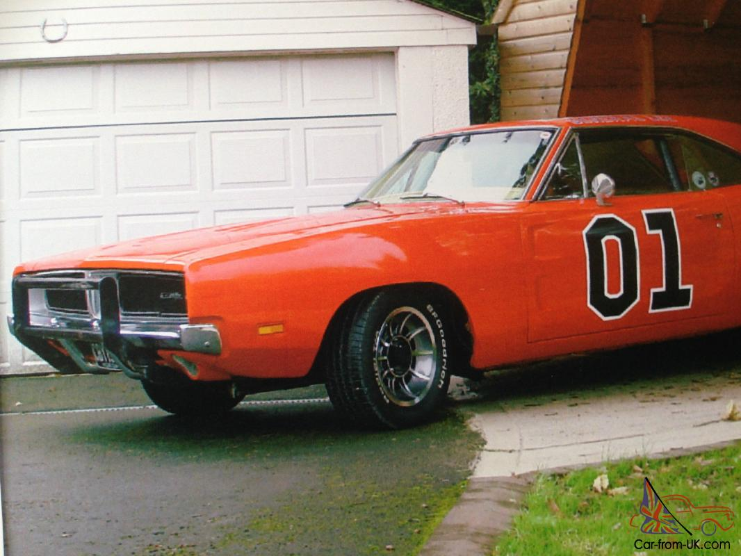 dodge charger 1969 dodge charger original 69 dodge charger barn find. Black Bedroom Furniture Sets. Home Design Ideas
