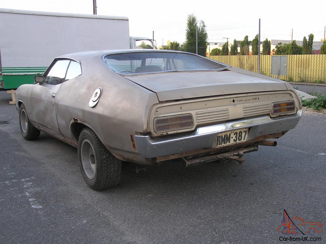 Sale on 1963 ford falcon sprint parts for sale