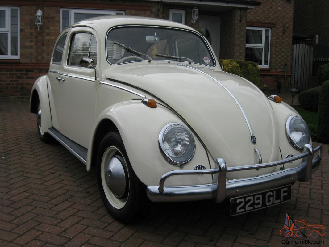 vw beetle all wheel drive for autos post. Black Bedroom Furniture Sets. Home Design Ideas