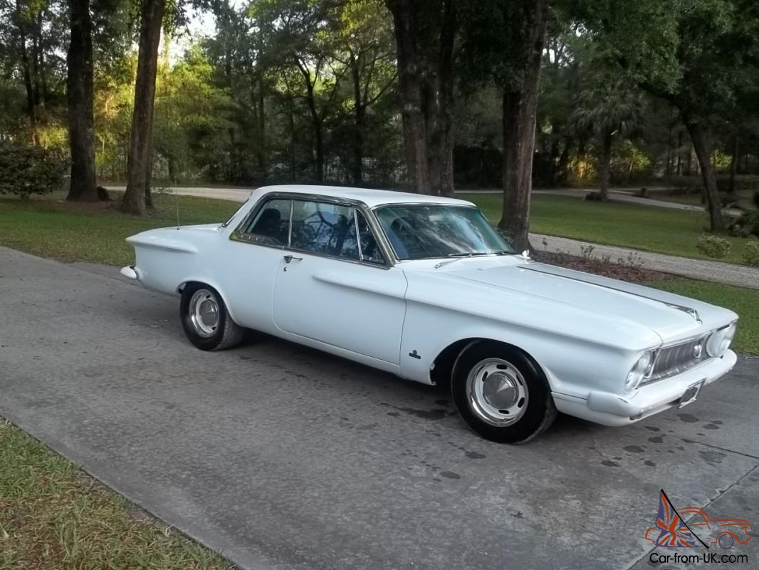 1962 plymouth fury sport. Black Bedroom Furniture Sets. Home Design Ideas