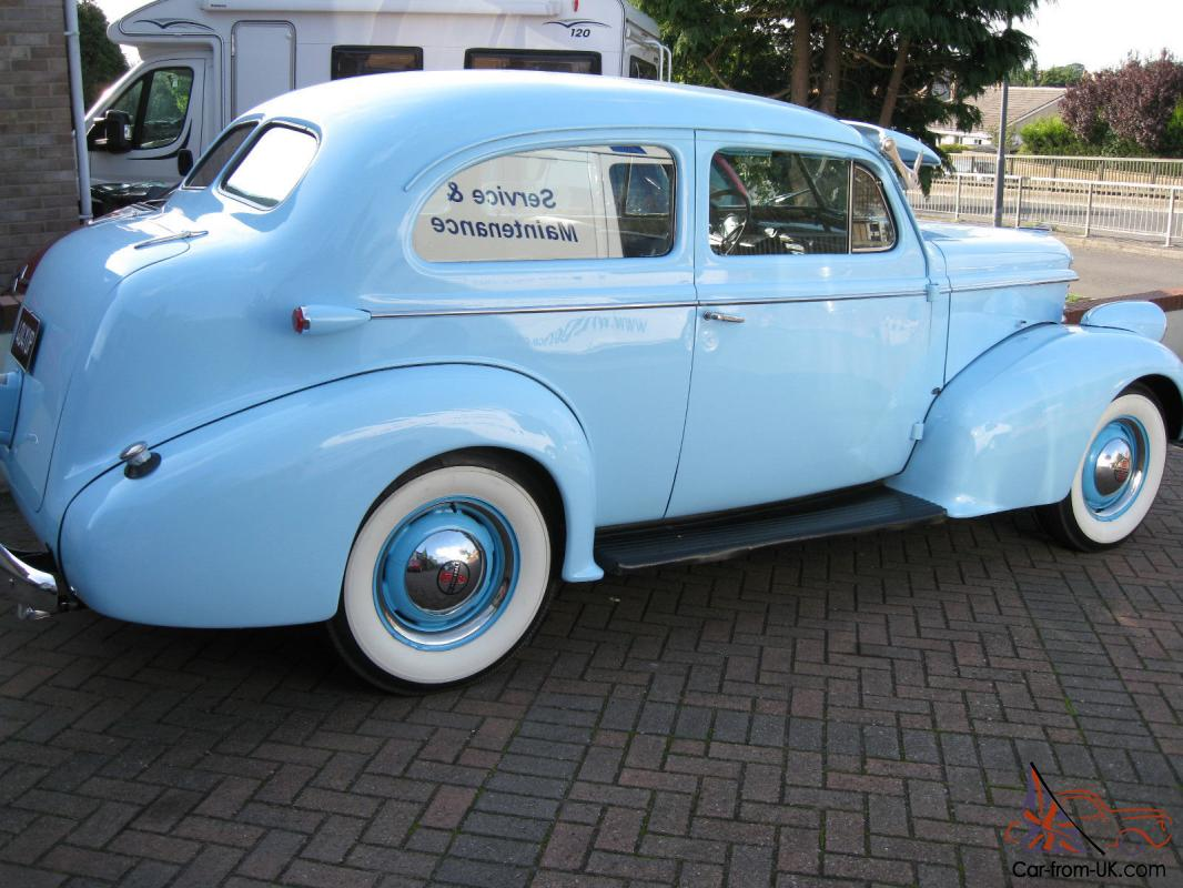 1938 oldsmobile f38 2 door touring sedan for 1938 oldsmobile 2 door sedan