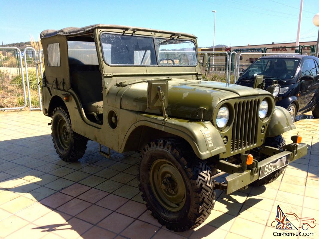 Sale in addition 1952 Willys Overland M38 Jeep 122485396719 additionally Sale moreover Idf M38 Jeep likewise . on m38 jeep specifications