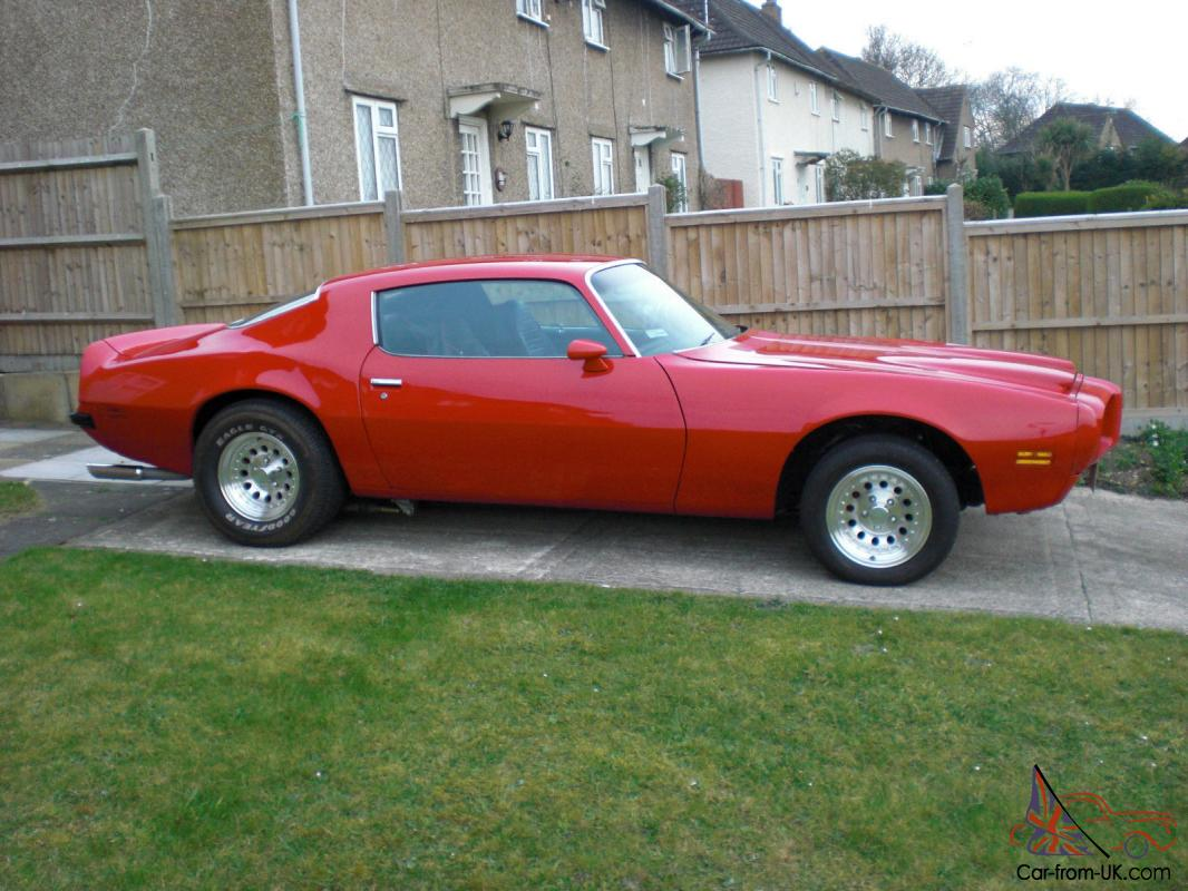 1974 pontiac firebird for sale as just purchased a 39 68 dodge charger. Black Bedroom Furniture Sets. Home Design Ideas