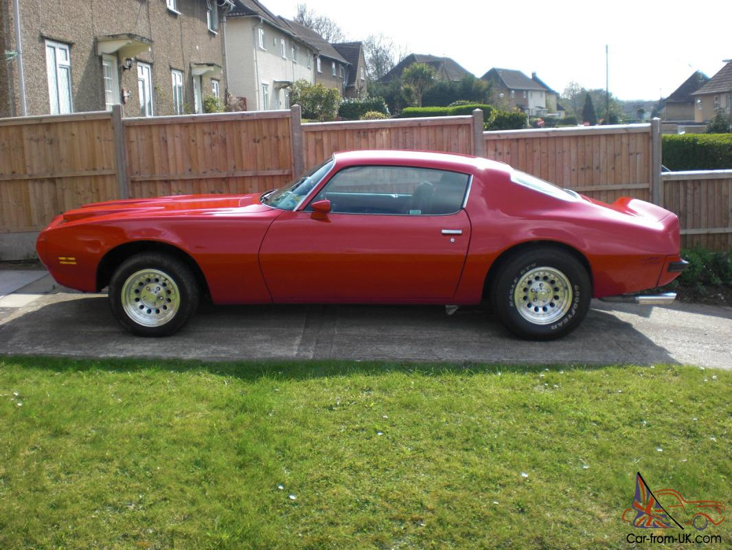 firebird for sale as just purchased a 39 68 dodge charger for sale. Cars Review. Best American Auto & Cars Review