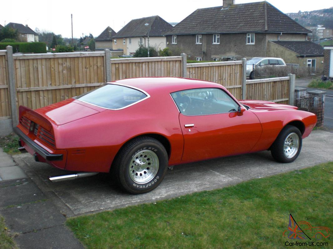 1974 pontiac firebird for sale as just purchased a 39 68 dodge charger. Cars Review. Best American Auto & Cars Review