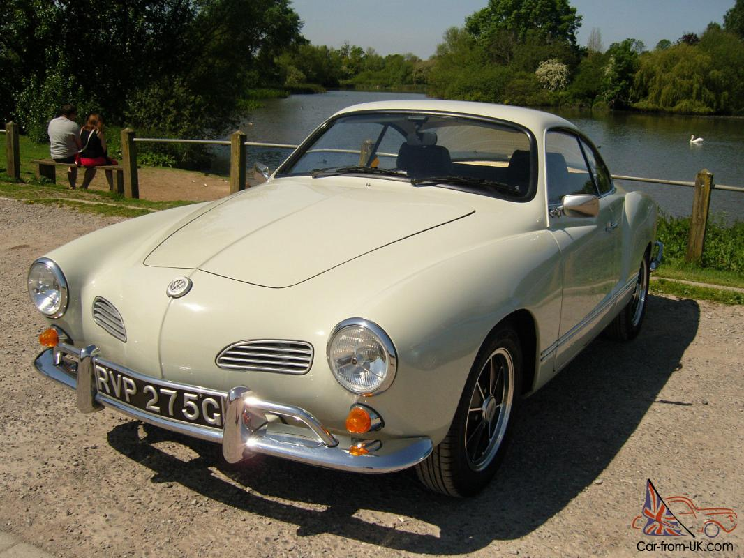 volkswagen karmann ghia on pinterest volkswagen slammed. Black Bedroom Furniture Sets. Home Design Ideas