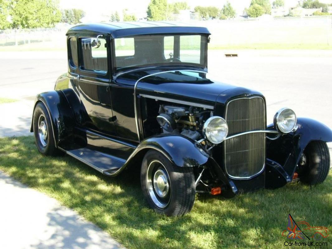 Auto For Sale In Canada: 1 Owner/Builder, Quality, Classic, Leather, (56 Pics