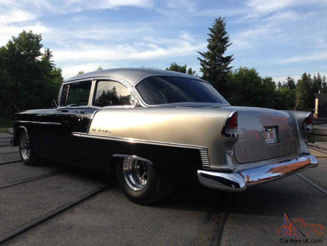 1955 Chevy Used Parts On Ebay Autos Magazine Autos .html ...