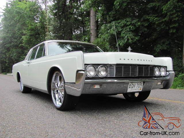lincoln continental 1967 in gymea bay nsw. Black Bedroom Furniture Sets. Home Design Ideas