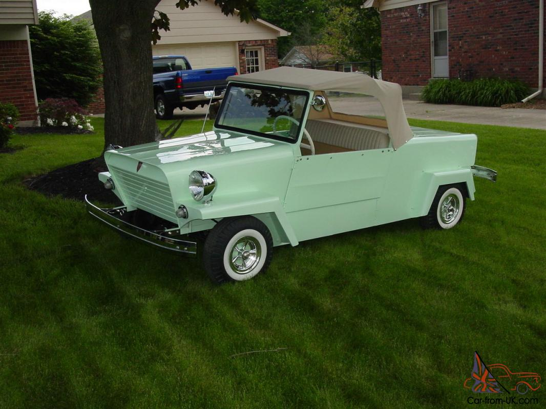 Cute Cars For Sale Usa Ebay Pictures Inspiration - Classic Cars ...